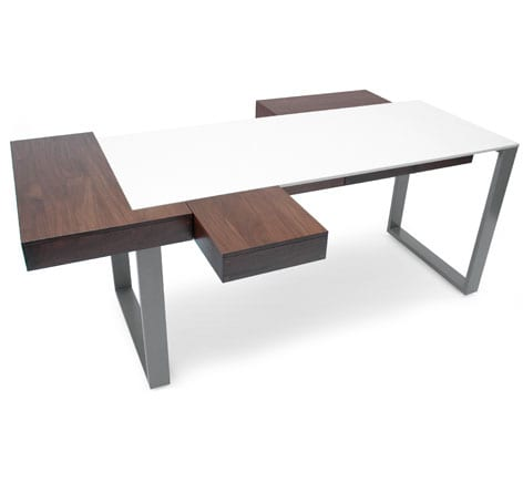 Custom Furniture with a Modern Flair by Martin Sprouse 9