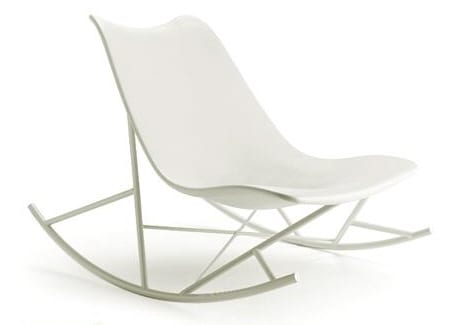 """The """"New Age"""" of Rocking Chairs by Eduardo Baroni 9"""