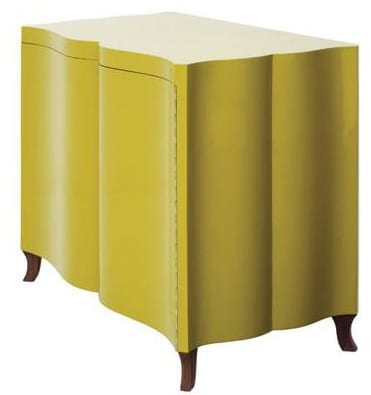 Modern Furniture with a Classic Theme from John Reeves 9