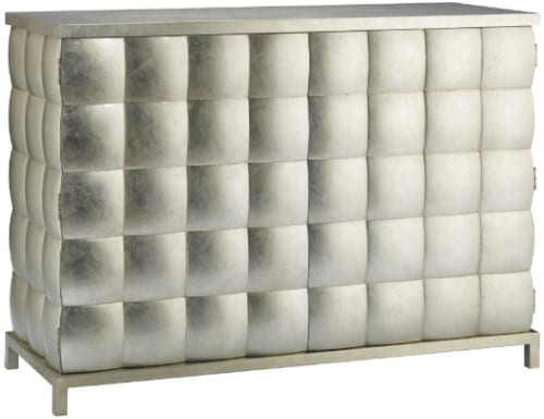 Cristobal Chest : Jacques Garcia Collection by Baker Furniture 9