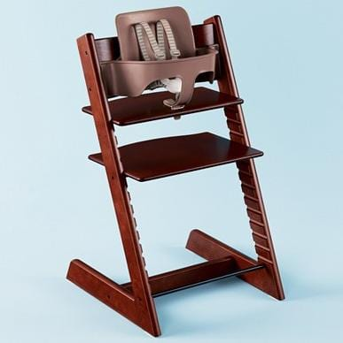 Tripp Trapp Baby High Chair from Stokke 9