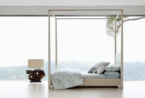 Calvin Klein Home : Modern Furniture and Accessory Collection 9
