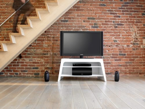 TV Stands by MOR Audio and Video Furniture 9