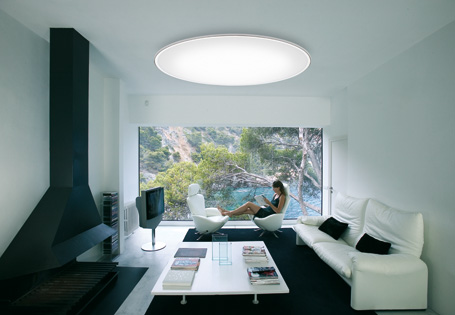 15 Cool Ceiling Lighting Ideas for the Modern Home