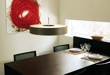contemporary suspended lighting.jpg