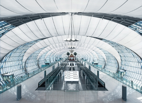 architecture w sobek contemporary airport design.jpg