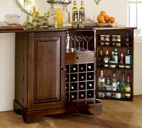 bar furniture and licquor storage.jpg