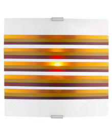 bathroom lighting wall mounted lamps.jpg