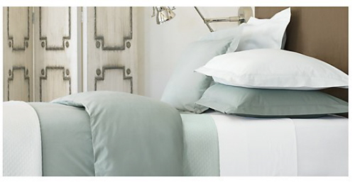 bedding and bed linens egyptian cotton restoration hardware.jpg