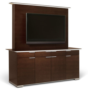 conference room furniture media center.jpg