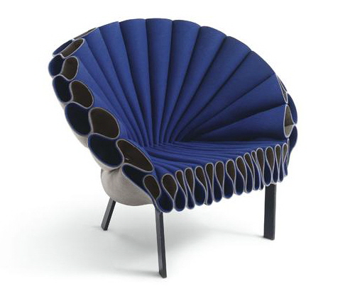 designer chairs and furniture cappellini peacock.jpg