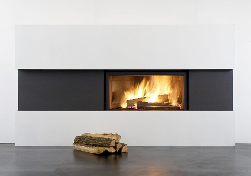 fireplaces contemporary fire place.jpg