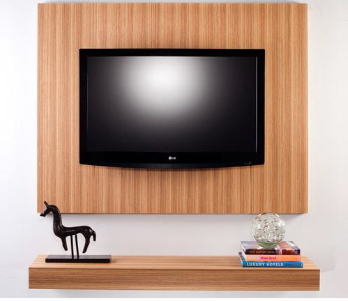 flat panel tv stands wall mounted.jpg
