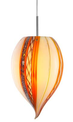 lighting ogetti mouth blown glass lamps.jpg