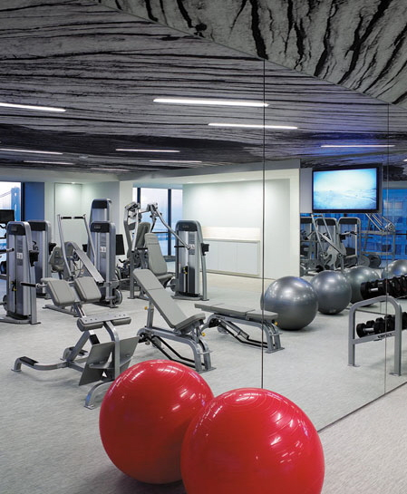 modern gym and workout facilities corporate offices.jpg