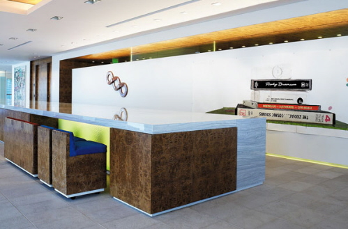 modern office environments and furnishings.jpg