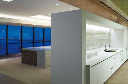 modern offices and workplace interiors.jpg