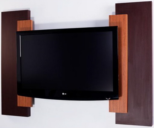 modern tv stands wall mounted.jpg