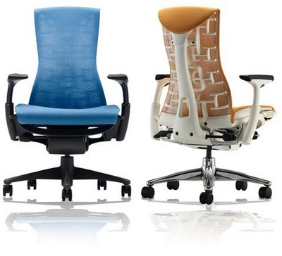office chairs embody ergonomic desk chair herman miller