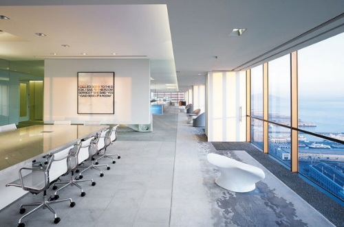 office furniture and modern corporate interior.jpg