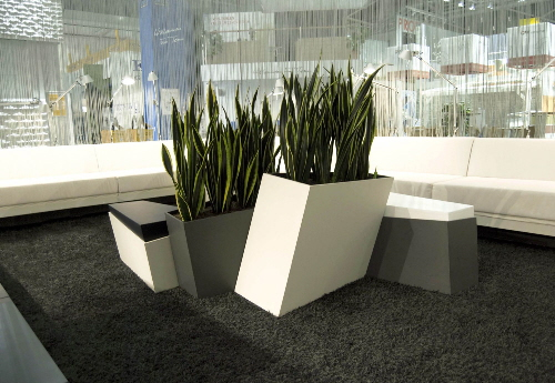 planter boxes lobby seating.jpg