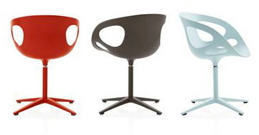 rin chair fritz hansen danish modern furniture.jpg