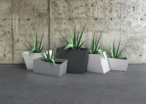 shift planter boxes flower containers rainer mutsch.jpg
