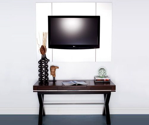 tv furniture and television stands.jpg
