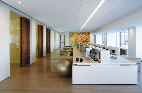 ultra modern corporate offices and interiors.jpg