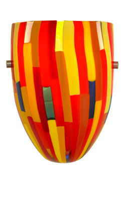 venetian glass ogetti luce lamps and lighting.jpg