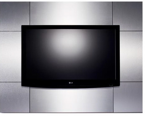 wall mounted plasma tv brackets.jpg
