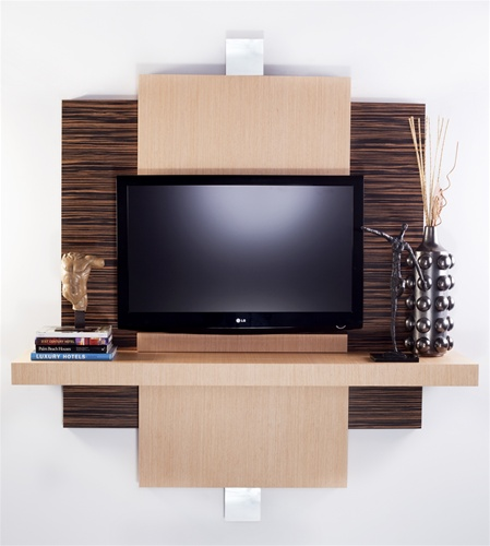 wall mounted tv stand.jpg