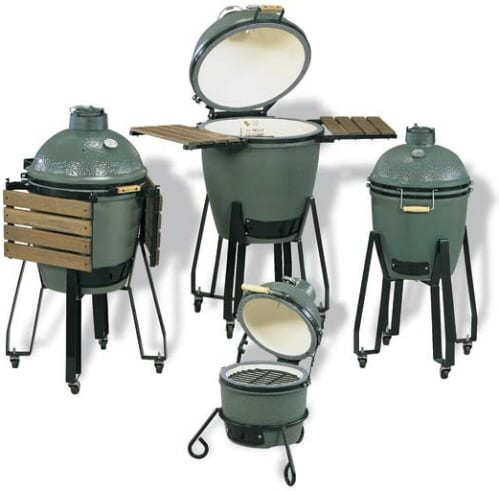 barbecue grills big green egg kamodo.jpg