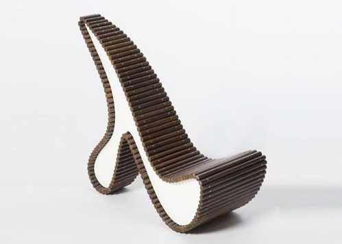chairs shaped like a shoe.jpg