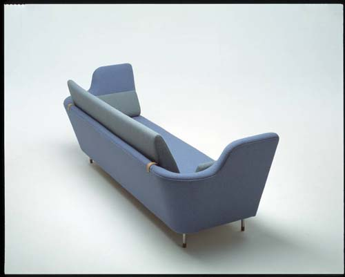 danish modern sofa finn juhl model 57.jpg