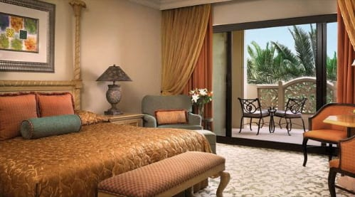 dubai hotels one and only resorts.jpg