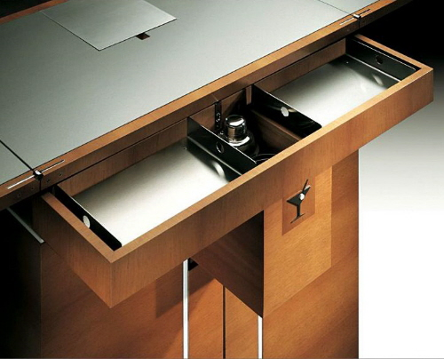 fold out bar and bar furniture tresserra collection.jpg