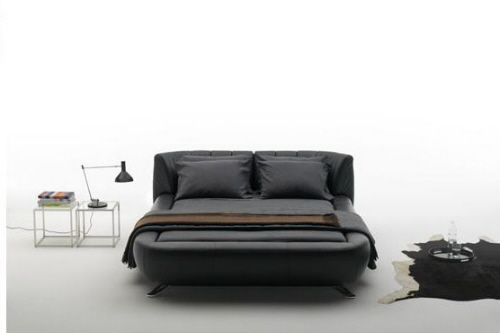 furniture beds modern de sede ds 1164.jpg