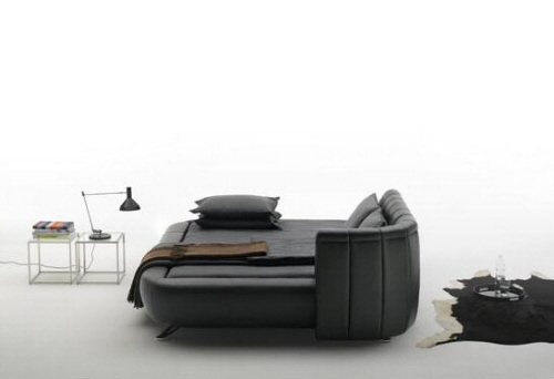 home furniture beds modern.jpg