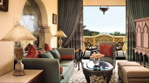 hotels delux suites one and only.jpg