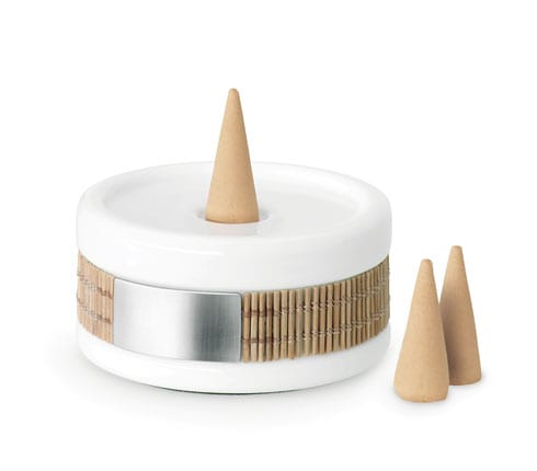 incense holder spa products blomus.jpg