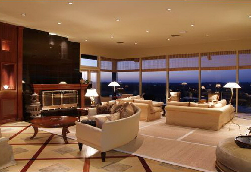 luxury homes and real estate austin texas.jpg