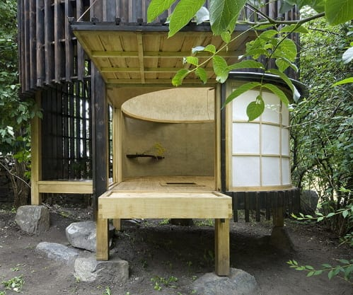 meditation rooms japanese architecture.jpg