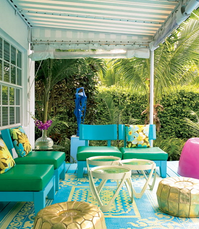 patio decorating outdoor furniture and accessories
