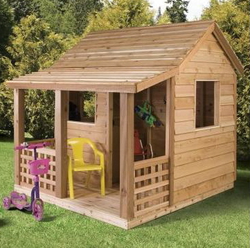 play houses for kids.jpg