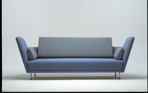 retro sofas danish modern furniture finn juhl.jpg
