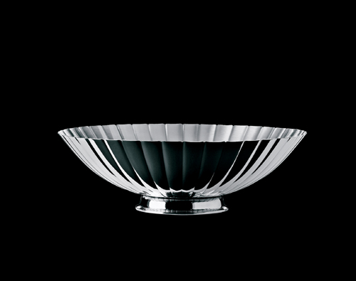 silver bowls and serving dishes.jpg