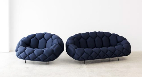 sofas contemporary furniture ronan and erwan bouroullec.jpg