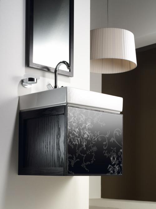 sonia atic bathroom vanity