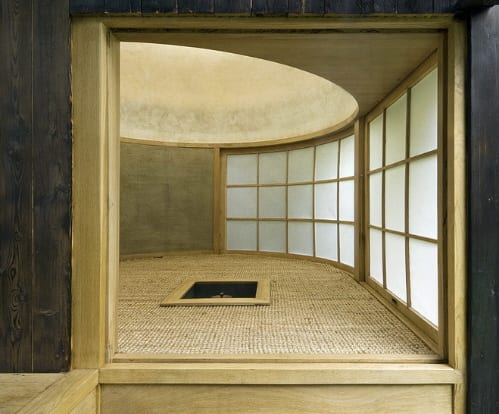 teahouse japanese architecture.jpg